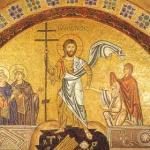 SUNDAY OF PASCHA