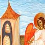 ON THE SUNDAY OF THE HOLY MYRRHBEARERS