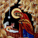 The Nativity Sermon of Saint John Chrysostom