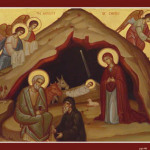 The Orthodox Celebration of Christmas