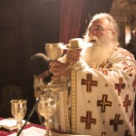 Orthodoxy's Worship