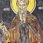 Sayings of Abba Dorotheos