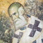 A profile of Saint Athanasios the Great