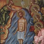 Pre-Festive Days of the Theophany
