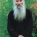 20th Century Elders. Elder Iakovos