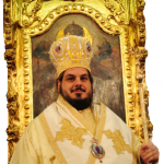 The Enthronement of Metropolitan Konstantinos of Singapore and South Asia