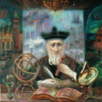 An Orthodox look at Nostradamus