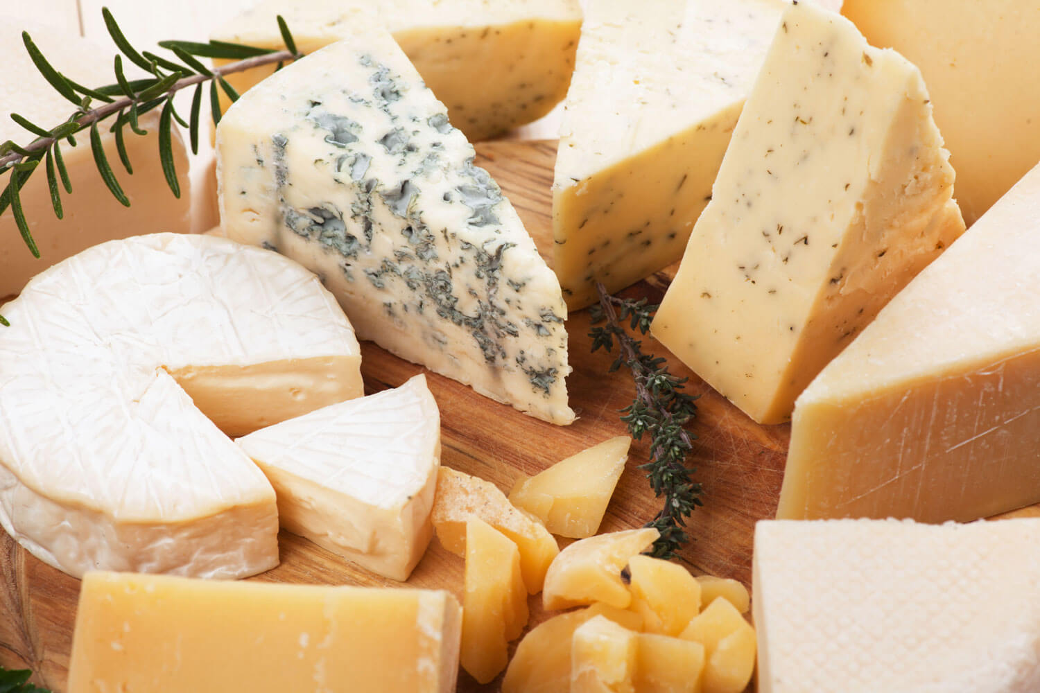 Synaxarion for the Sunday of Cheesefare