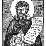 Saint Dorotheos of Gaza: On the Holy Lenten Fast