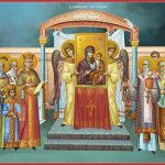 Synods of the Orthodox Church