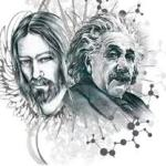 Faith and Science as a Theological Problem
