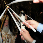 Patriarchal Encyclical for Holy Pascha 2012