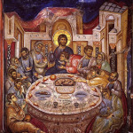 Christian Pascha and Jewish Pascha in the New Testament