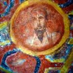 Earliest Icons of Apostles Discovered