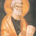 The Apostle Peter, a Greater Philosopher than Plato