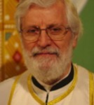 Thoughts from an Orthodox Priest for Pentecost 2012