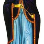 Letters of Saint John Chrysostom to Olympias