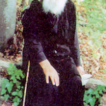 Sayings of the Elder Paisios the Athonite