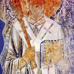 Saint Phocas of Sinope