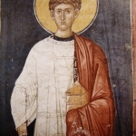 The Finding and the Translation of the Relics of Saint Stephen the Archdeacon and Proto-Martyr