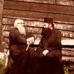Elder Sophrony: The Basics of the Divine Liturgy