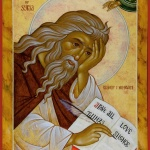 Saint Isaac the Syrian: On the proper way to face sorrows