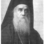 "The History of the Hymn ""O Virgin Pure"" by Saint Nektarios"