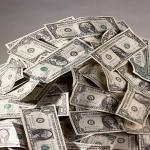 The Problem with Abundance