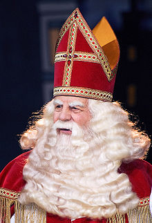 220px-Sinterklaas_2007