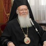 Ecumenical Patriarch expressed a paternal message of condolence and compassion for the victims of the tragedy in Newton,Connecticut