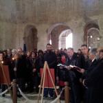 Feast of Saint Nicholas in Myra