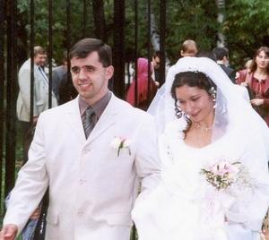 matrimony1