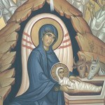 The Patristic Understanding of the Virgin Birth of Christ