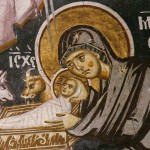 On the Feast of the Nativity of Christ our Saviour by Archbishop Gregory of Thyateira and Great Britain