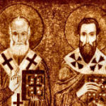 Friendship in Late Antiquity: the Case of Gregory Nazianzen and Basil the Great
