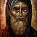 Saint Athanasius of Alexandria: Life of Saint Anthony