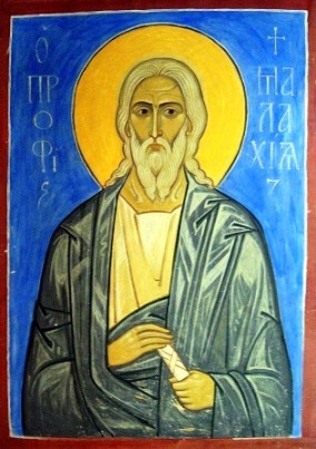 prophet_malachi
