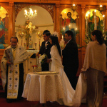 Marriage and the Family: Models and Comparisons within the Orthodox Tradition