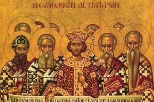 2013-01-01-holyfathers