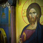 Lessons in Orthodox Faith and Theology-The Mother of God