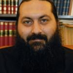 Fr_Vassilios