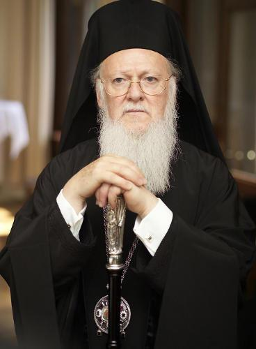 2013 Catechetical Homily of Ecumenical Patriarch Bartholomew for the Beginning of Great Lent