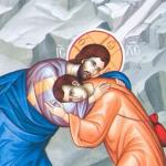 Sunday of the Prodigal Son: From the Explanation of the Gospel of Saint Luke by Blessed Theophylact