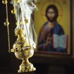 Great Lent in Byzantium