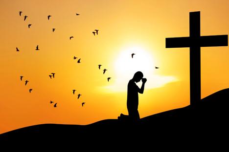 Fasting-Prayer-2
