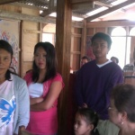 New Chrismations in Lake Cebu,Philippines