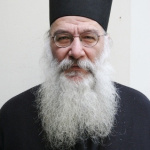 The Sunday of Orthodoxy by Monk Moses the Athonite