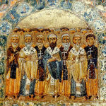 Fasting According to the Church Fathers
