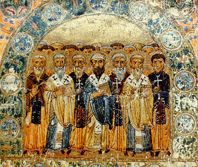 400px-Church_Fathers_1076