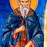 Homily on the Conscience by Saint Dorotheos of Gaza
